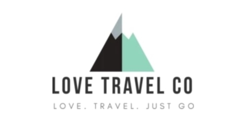 Love Travel Co coupon