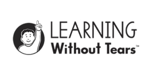 Learning Without Tears coupon