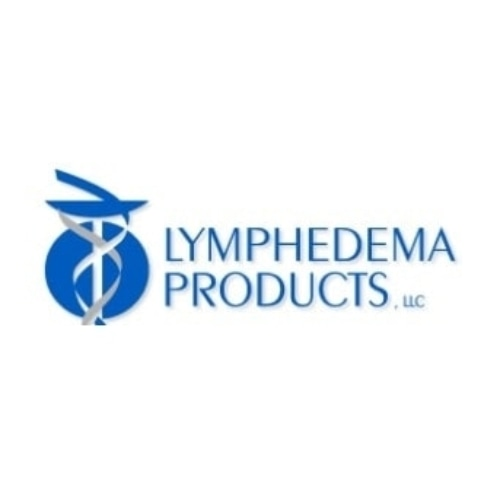 Lymphedema Product