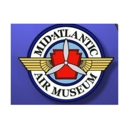 Mid-Atlantic Air Museum