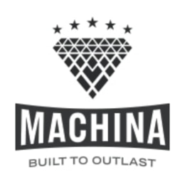 Machina Boxing
