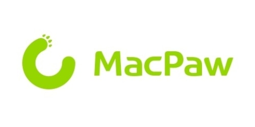 MacPaw coupon