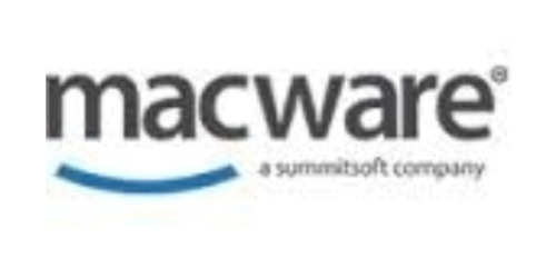 Macware coupon