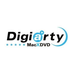 Digiarty Software Inc.