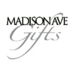 Madison Avenue Gifts