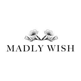 Madly Wish