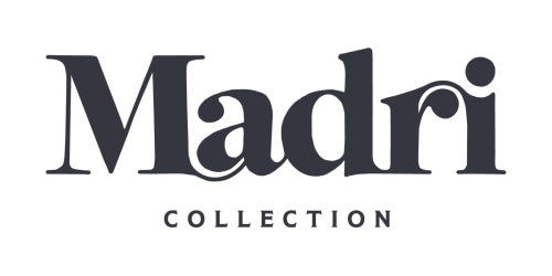 Madri coupon