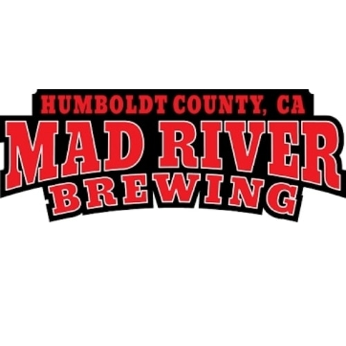 Mad River Brewing