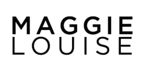 Maggie Louise Confections coupon