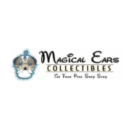 Magical Ears Collectibles