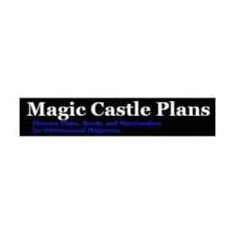 Magic Castle Plans