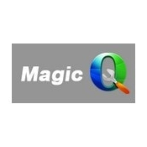 MagicCute Software