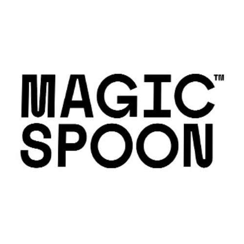 Magic Spoon