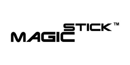 Magicstick One coupon