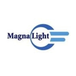 MagnaLight