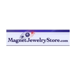 Magnet Jewelry Store