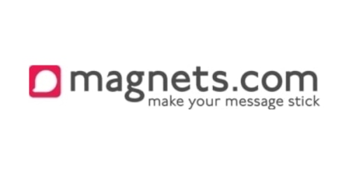 Magnets.com coupon