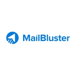 Mailbluster