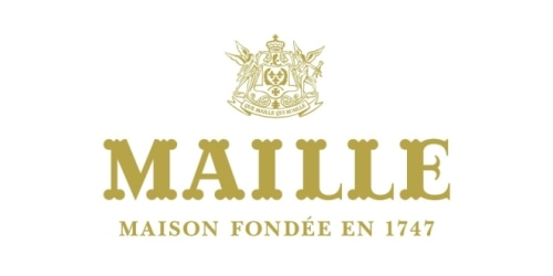 Maille coupon