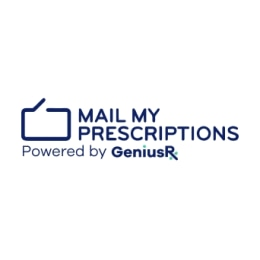 MailMyPrescription