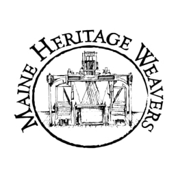 Maine Heritage Weavers