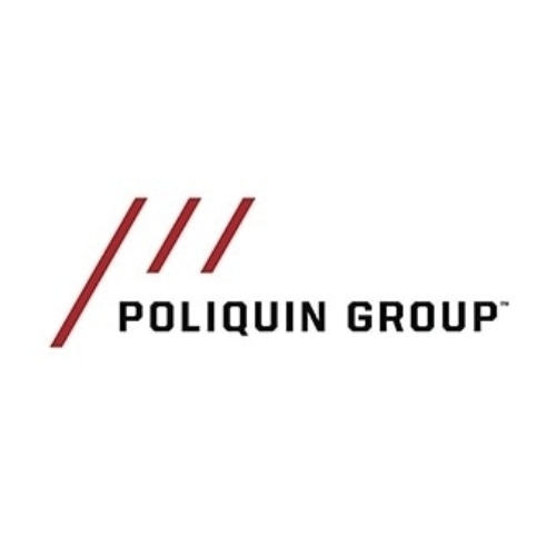 Poliquin Group