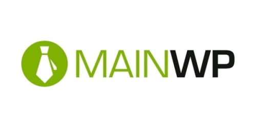 MainWP coupon