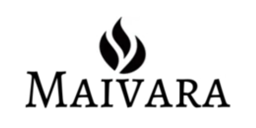 Maivara coupon
