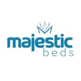 Majestic Bed
