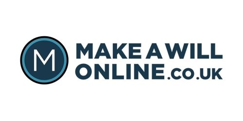 Make A Will Online coupon