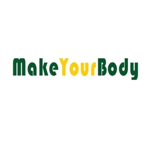 Make Your Body