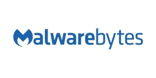 Malwarebytes coupons