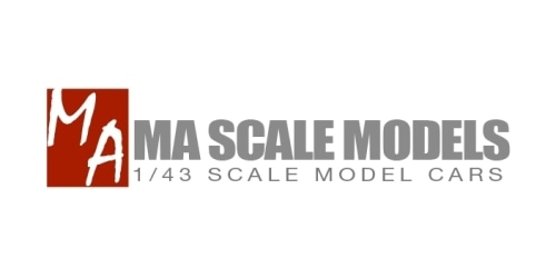MA Scale Models coupon