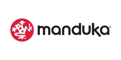 Manduka coupons