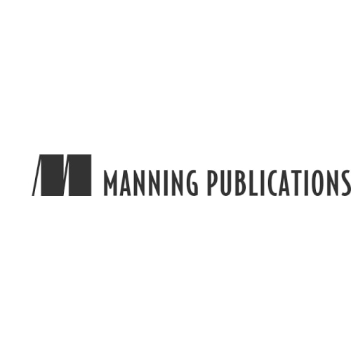 Manning Publications
