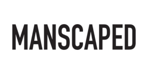 Manscaped coupon