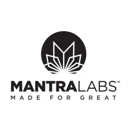 Mantra Labs