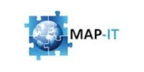 MAP-IT coupons