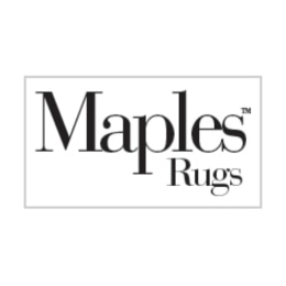 Maples Rugs
