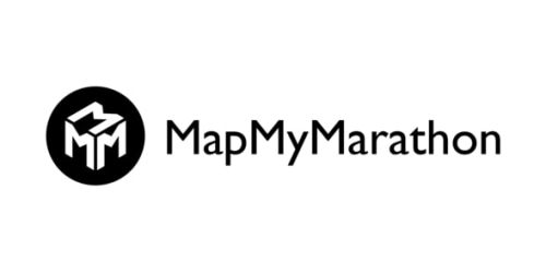Map My Marathon coupon