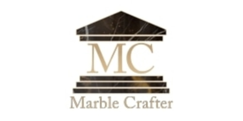 Marble Crafter coupon