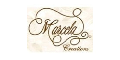 Marcela Creations coupon