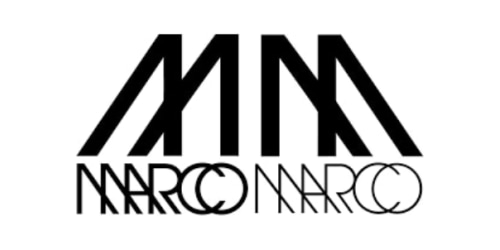 Marco Marco Underwear coupon