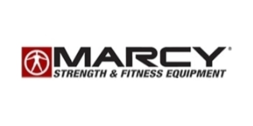 Marcy Pro coupon