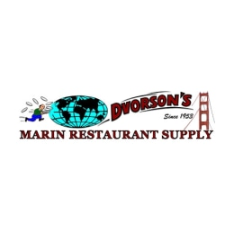 Marin Restaurant Supply