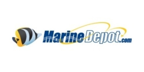 MarineDepot.com coupon
