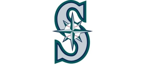 Seattle Mariners coupon