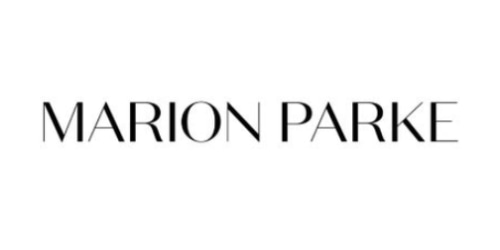 Marion Parke coupon