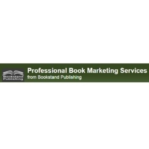 Professional Book Marketing Services