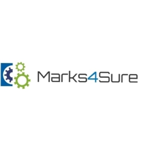 Marks4sure